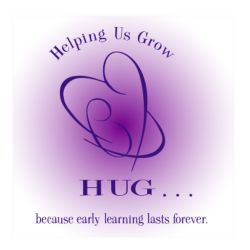 Helping Us Grow (HUG)